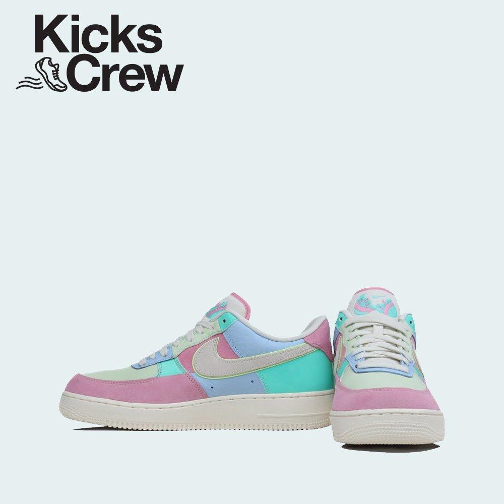separation shoes 9773a c21e0  niketalk  igsneakercommuinty  kickstagram  sneakflies  hyperbeast   complexkicks  complex  jordandepot  jumpman23  nike  kickscrew   kickscrewcom  shoesgame ...