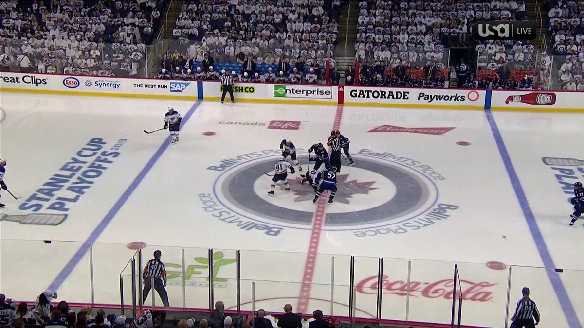 The third period of Blues vs. Jets is happening now on @USA_Network!   Stream #STLvsWPG: http://bit.ly/2KqS1g2