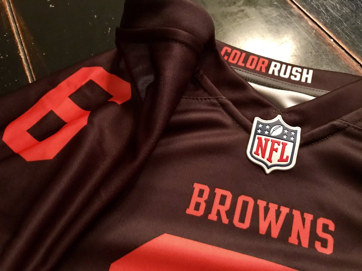 e75a09a0f8b colorrush hashtag on Twitter