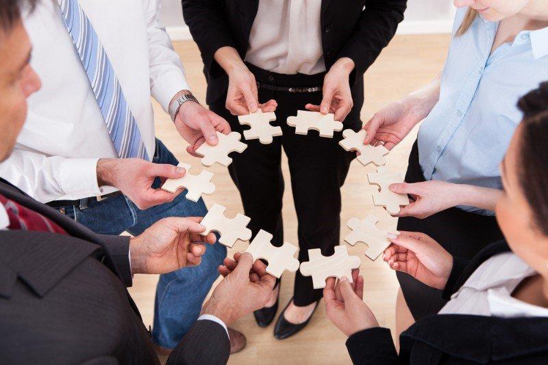 記事更新情報!ゲーム業界への就業を考えている学生さんや業界未経験の転職希望者の方に向けて、ゲーム会社の職場の雰囲気について紹介しています。【記事はこちら】ゲーム会社の職場はどんな雰囲気?入社後のギャップを無くすための会社の見極め方