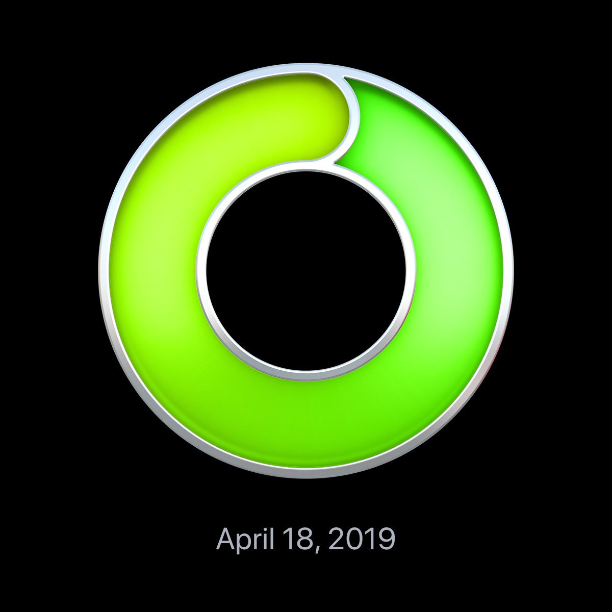 I cycled indoors for 0:33 with the Workout app on my #AppleWatch #applewatch4 #AppleWatchSeries4 #FitnessChallenge #fitness #FitnessMotivation #FitnessGoals #fitnessfreak #workoutmotivation #fitnessaddict #fitnessjourney #fitnesslifestyle #bikelife #MMDDDDLCTWorkout