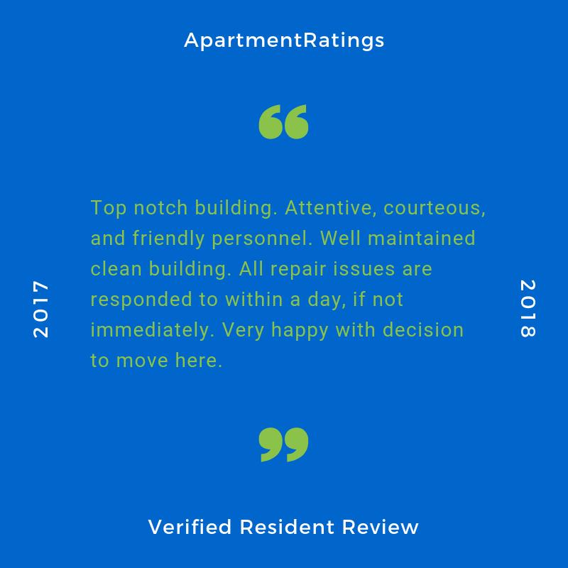 Apartment Ratings Com: ApartmentRatings.com (@aptratings)