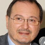 Image for the Tweet beginning: Elezioni europee, Siciliani verso la