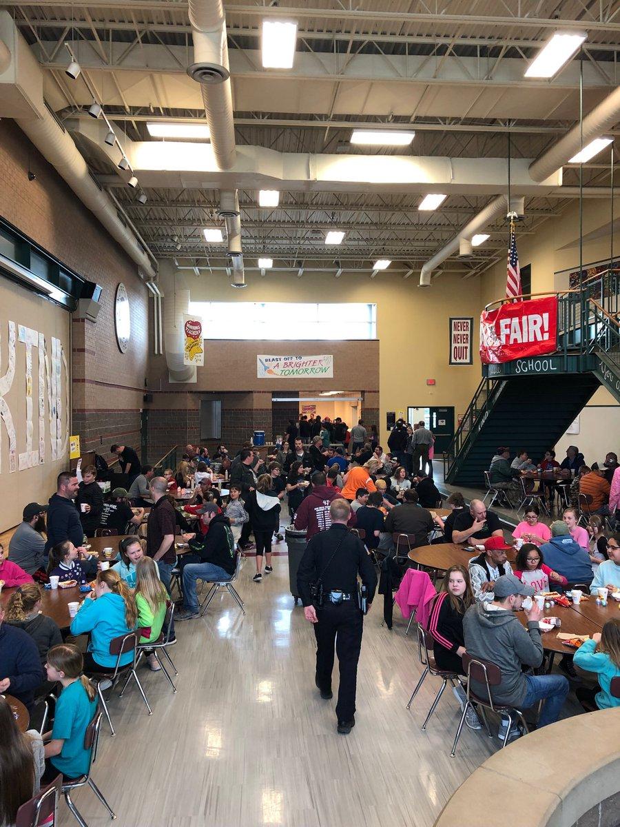 Branding Guidelines - Norfolk Public School - Norfolk Nebraska