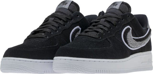 b8d13effcc the legend lives on in the nike air force 1 low 07 lv8 men s shoe