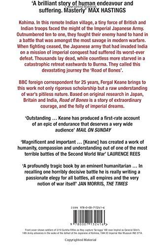 A thread written by @AbhinavAgarwal:
