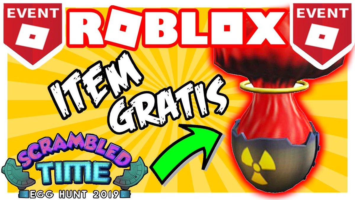 mig clothing homestore new clothing roblox Eggsplosion Roblox