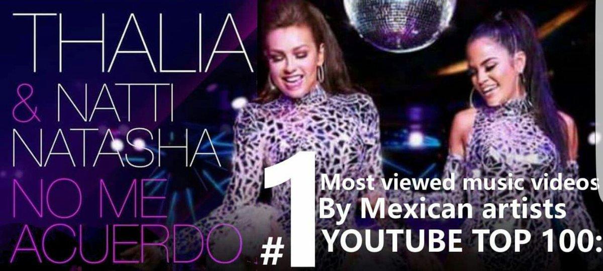 """Thalía >> álbum """"Valiente"""" - Página 32 D4eYYdxW4AErkrS"""