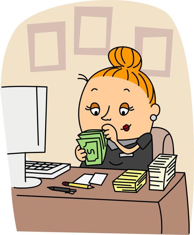 Смешные картинки главного бухгалтера, открытку марта