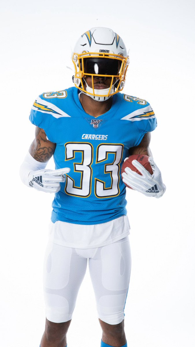 new arrivals 29757 b843b The Los Angeles Chargers have announced they will use their ...