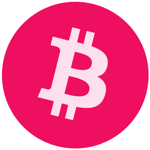 CryptoDrip - @Crypto_Drip Twitter Profile and Downloader | Twipu