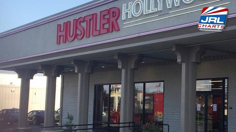 hollywood-hustler-store-address-old-girls-party-plungers