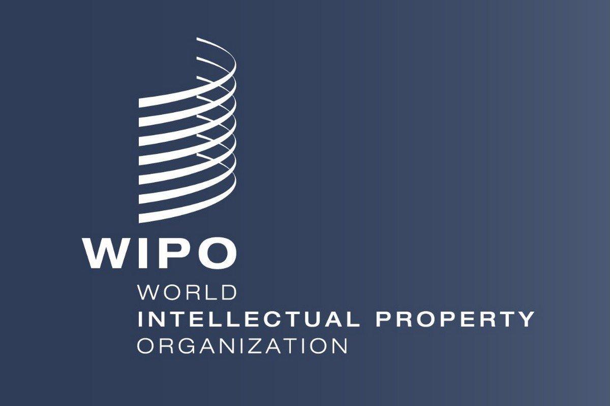 orld intellectual property organization - HD1200×800