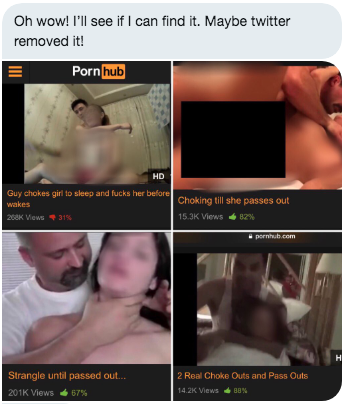 Shemales Cum While Fucked