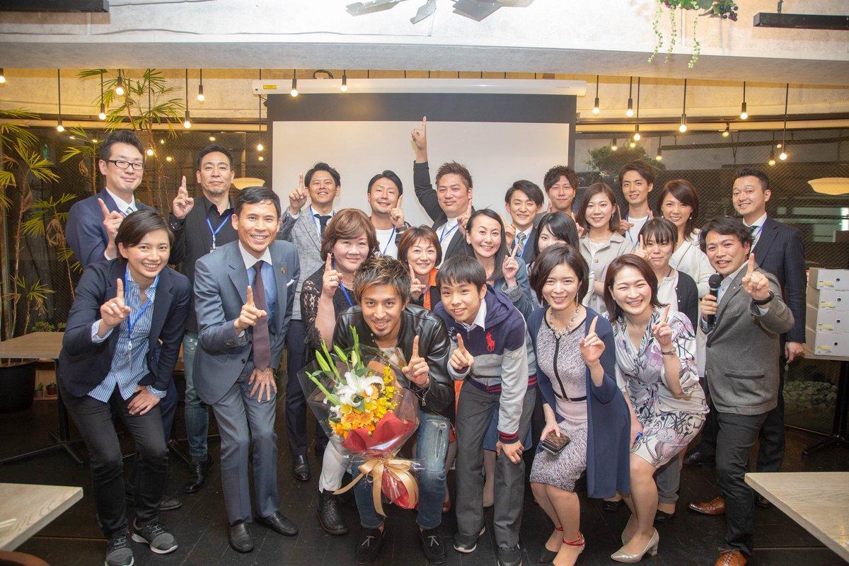 世界陸上メダリスト #藤光謙司選手 の壮行会に出席してきました!  #TEAMKENJI #世界陸上 #陸上 #オリンピック #金メダルへの道