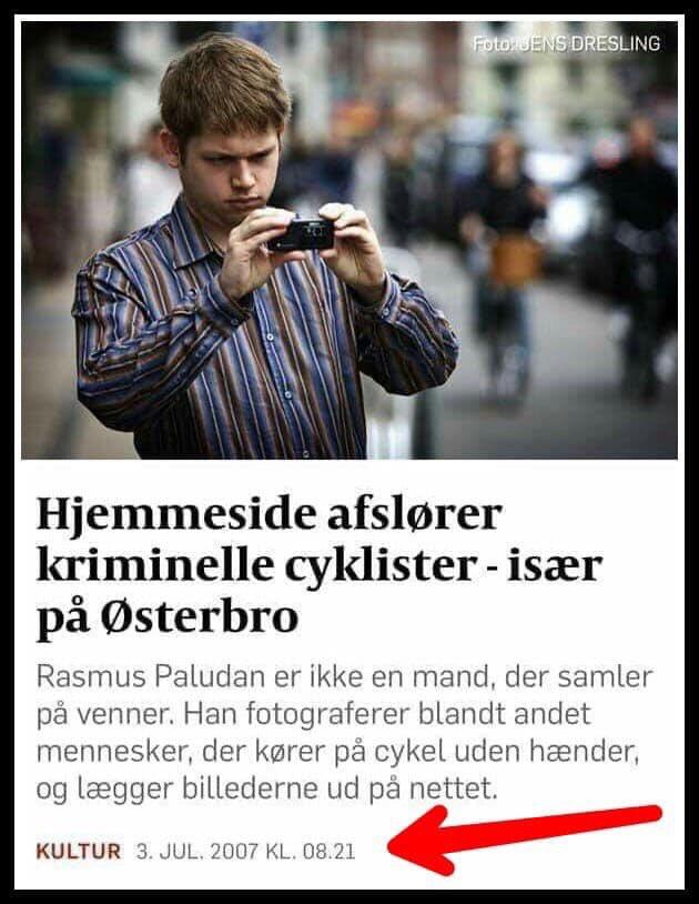 bedste homoseksuelle hjemmesider uk gratis dating site holland