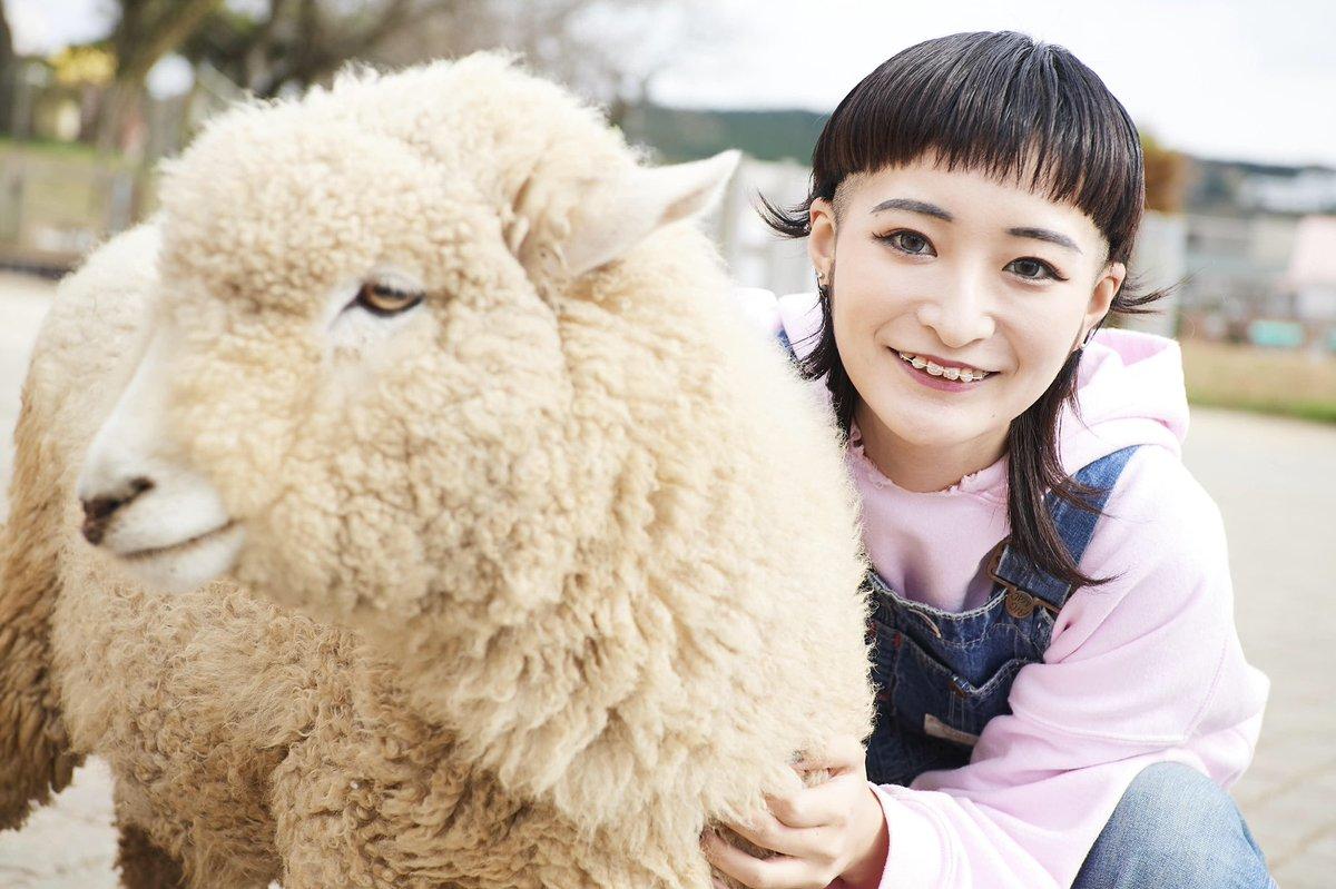 【犬猿の仲】久本雅美さんと内村光良さん ...