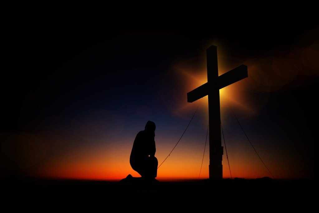 test Twitter Media - What's so good about GoodFriday? https://t.co/4aIJJpiQi5 https://t.co/obHfCwr6Mr