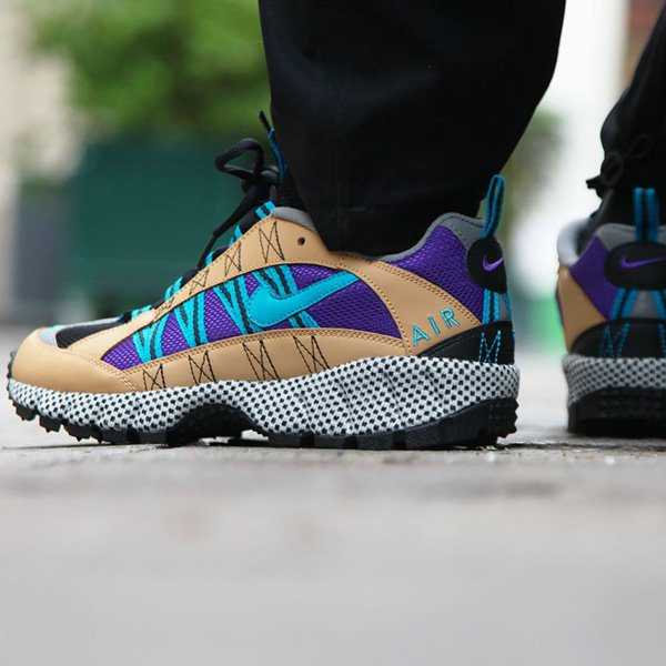 6e7bfc9ac4cf Score a great deal on a new pair of Nike kicks as we highlight styles that  are all OVER 50% OFF retail for a very limited time!