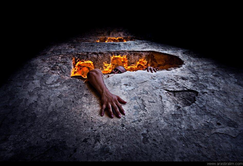 çilekapısı's photo on #HayırlıKandiller