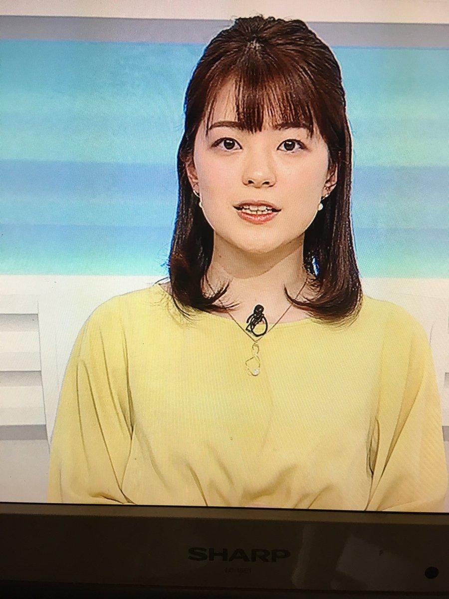 理加 川崎