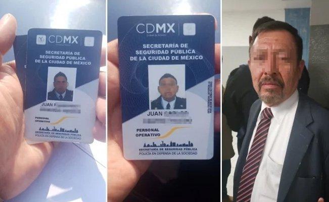 Vinculan a 2 policías y 8 personas por robo a escuela en la #CDMX. #Nacional #LaRoja https://voxpopulinoticias.com.mx/2019/04/vinculan-a-2-policias-y-8-personas-por-robo-a-escuela-en-la-cdmx/…