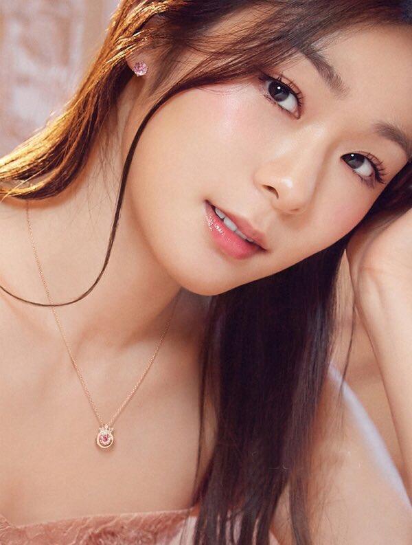 Юна Ким - Страница 5 D4fY_cMUcAAV7VO