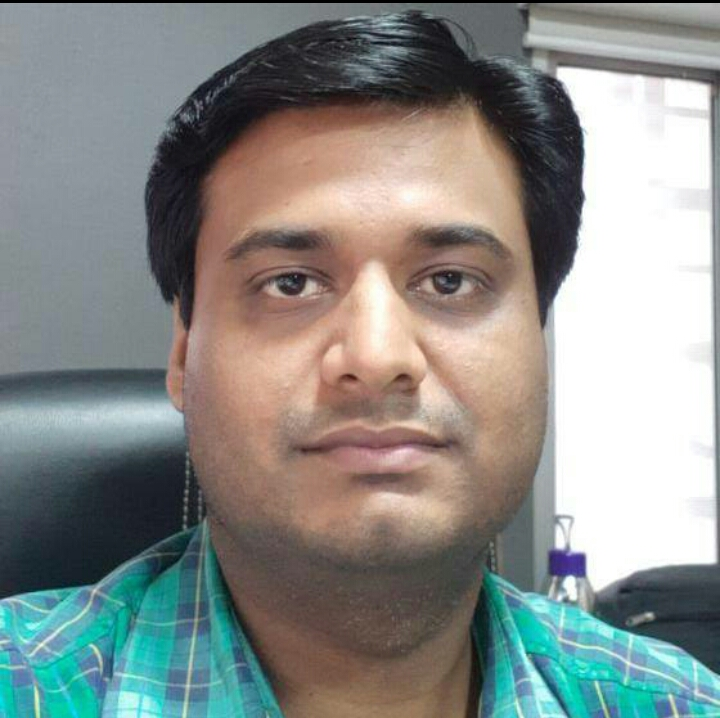 West Bengal: Nadia District Nodal Election Officer Arnab Roy is reportedly missing. He was at Bipradas Choudhury Polytechnic College for his poll duty yesterday and after lunch went untraceable. He is incharge of the EVMs and VVPATs. Police has begun investigation. (file pic)