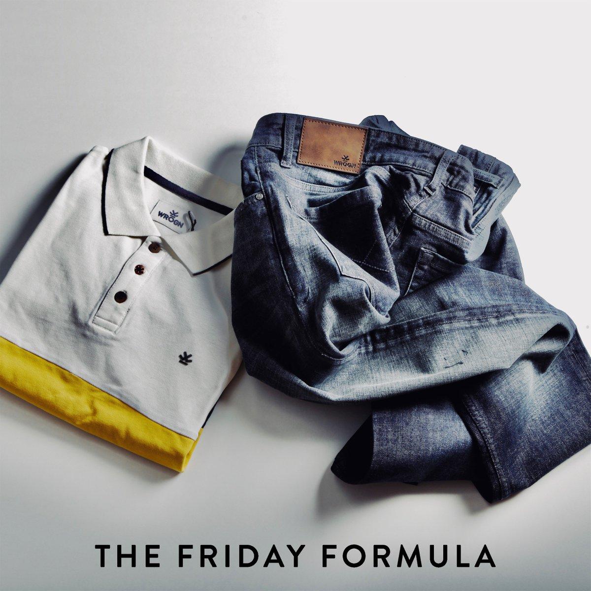 299d4bfeb0a Shop at http   www.wrogn.in .  Tshirt  Denim  Distressed  Fashion  Trend   StayWrogn  style  love  ootd  men  like  streetstyle  mensfashion   instafashion ...