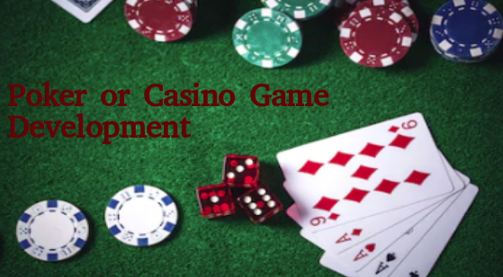 free online classic casino slots