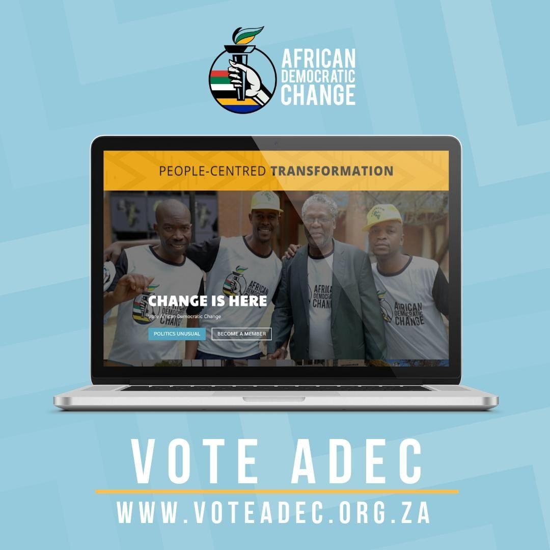 ADEC_SA photo