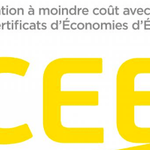 Image for the Tweet beginning: #CEE : C'est maintenant qu'il
