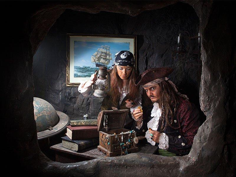 PiratesQuestNQ photo