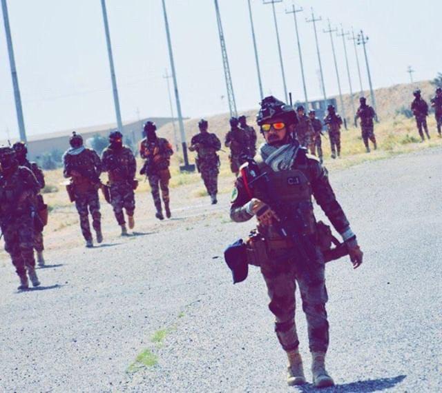 جهاز مكافحة الارهاب (CTS) و فرقة الرد السريع (ERB)...الفرقة الذهبية و الفرقة الحديدية - قوات النخبة - متجدد - صفحة 10 D4g7VeqWwAAG-kL