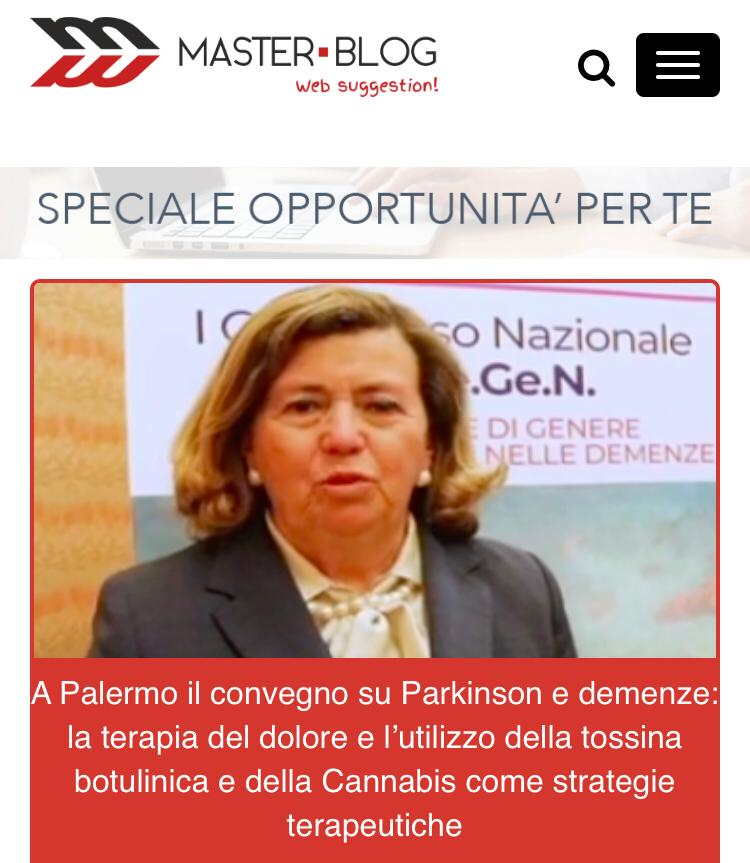 PRIMA PAGINA #WEBSUGGESTION  http://www.websuggestion.it   #giornale #news #notizie #newspaper #quotidiano #magazine  #notizia #follow #followme #italia #social #paper #journal #stampa #soccer #instagood #intervista #giornalismo #livestreaming