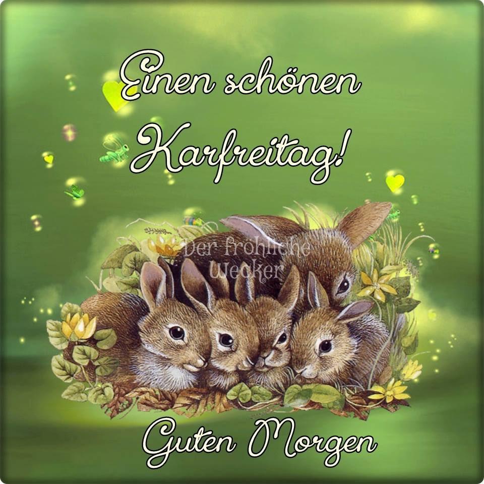 Ilona On Twitter Guten Morgen Liebe Marlies Hab Du