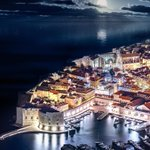 Image for the Tweet beginning: Friday Fan Photo!  #Dubrovnik aka