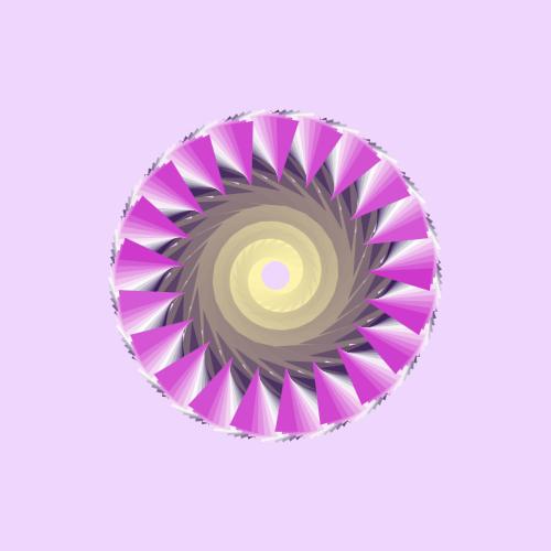 ➤ Edit and animate it on Iterograph https://t.co/A3PkF17jgg
