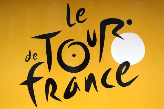 💥🇫🇷 OFICIAL | El Tour repartirá 8, 5 y 2 seg de bonificación en 8 puertos  ⛰ Mutigny (3ª etapa)  ⛰ Chevrères (6ª etapa)  ⛰ Jallière (8ª etapa)  ⛰ S. Juste (9ª etapa)  ⛰ Hourquette d'Ancizan (12ª etapa)  ⛰ Péguère (15ª etapa)  ⛰ Galibier (18ª etapa)  ⛰ Iseran (19ª etapa)