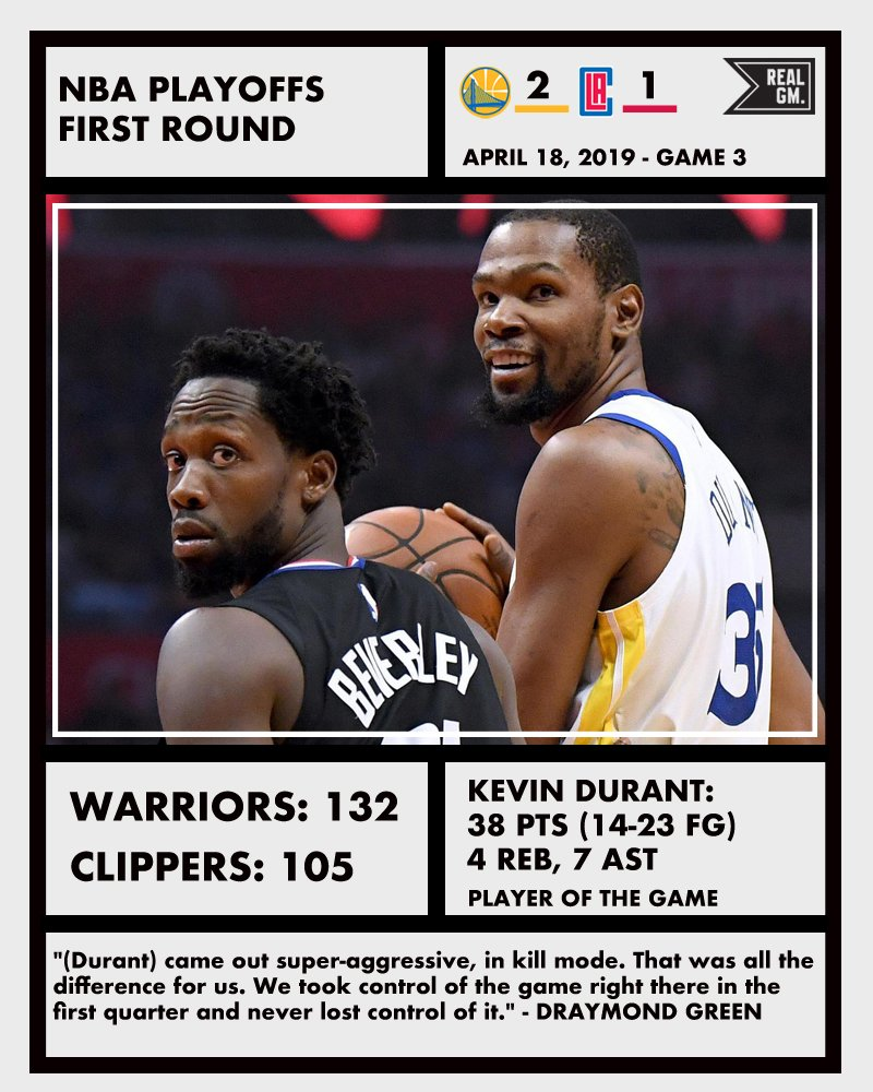NBA Playoffs Snapshots (April 18): 76ers/Nets, Spurs