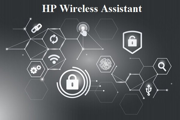 HP Printer Assistant (@hpprintasistant) | Twitter