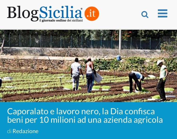 PRIMA PAGINA #BLOGSICILIANOTIZIE #WEBSUGGESTION  http://www.blogsicilia.it   #giornale #news #notizie #newspaper #quotidiano #magazine #rigenerazione #notizia #follow #followme #italia #social #paper #journal #stampa #soccer #instagood #intervista #giornalismo #sicilia