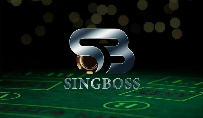 Online casino market research, Cashman casino slots apk