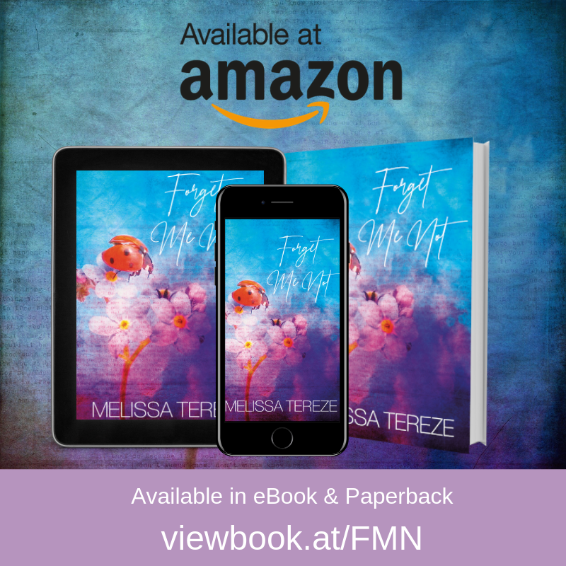 Thrilled to announce my #newrelease Forget Me Not is now available!  &quot;A story of life, loss, and ultimately love...&quot;  A % of sales will be donated to @JospiceUK who cared for my grandad in his final days.  http:// viewbook.at/FMN  &nbsp;    #Alzheimers #lesfic #IndieApril #Liverpool #ENDALZ<br>http://pic.twitter.com/G6TQnQynyc