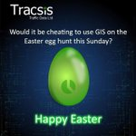 Image for the Tweet beginning: Who's doing an Easter egg