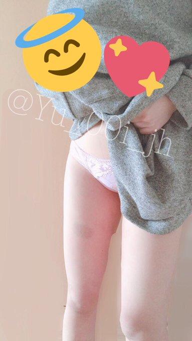 裏垢女子ゆいのTwitter自撮りエロ画像53