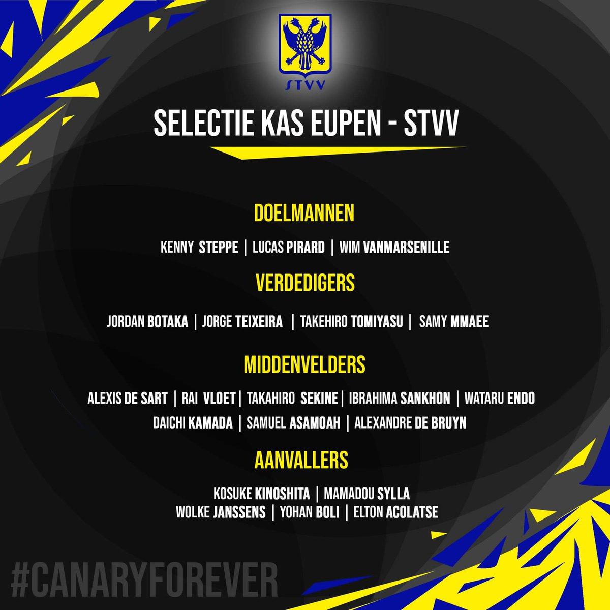 STVV @stvv