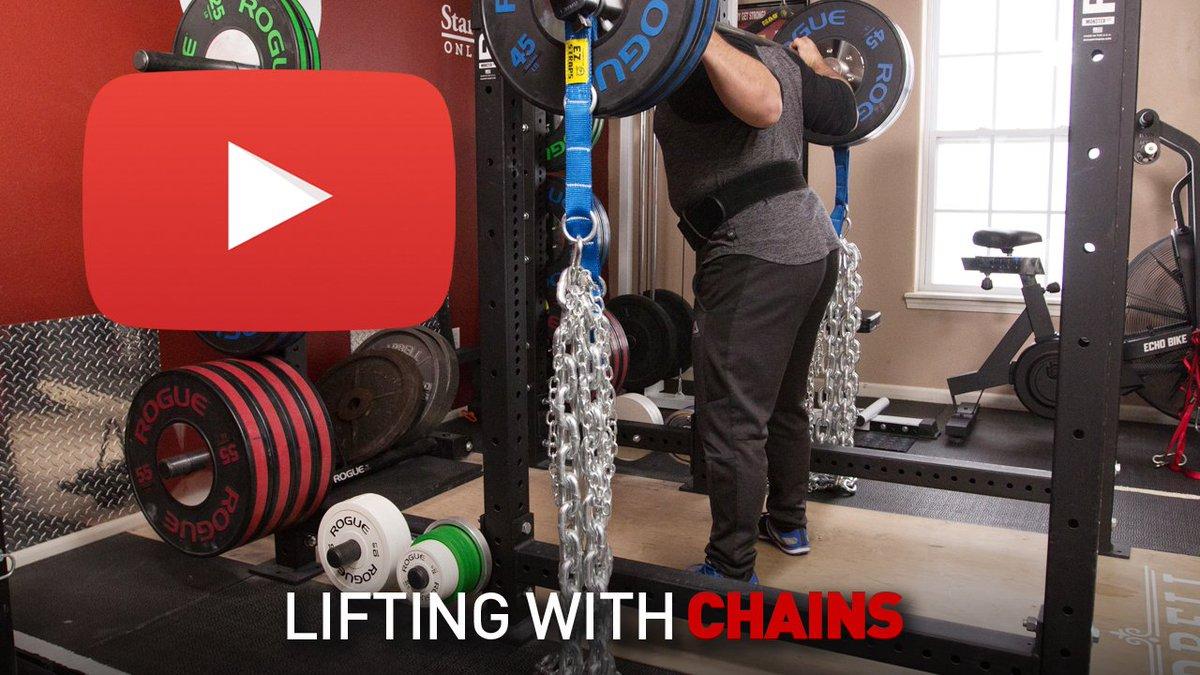 Best power rack squat rack garage gym builder