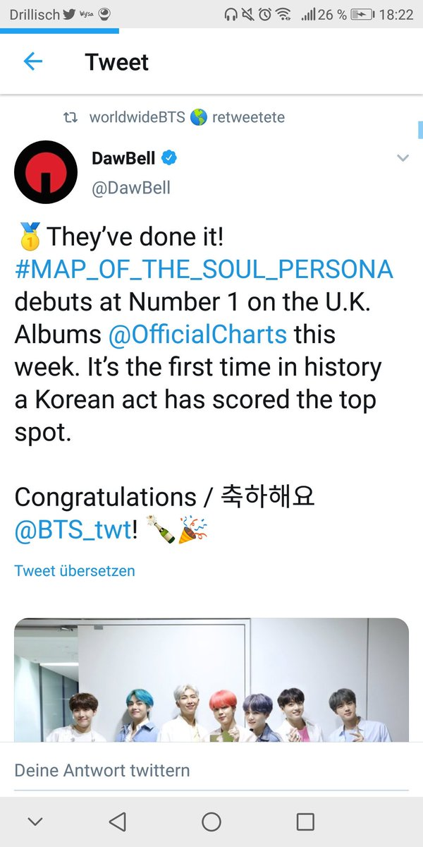 @BBC @btsanalytics @BTS_twt YALL THESE BOYS JUST MADE HISTORY GOD HOW MUCH MORE TO BE PROUD https://t.co/F26SSs5CUN
