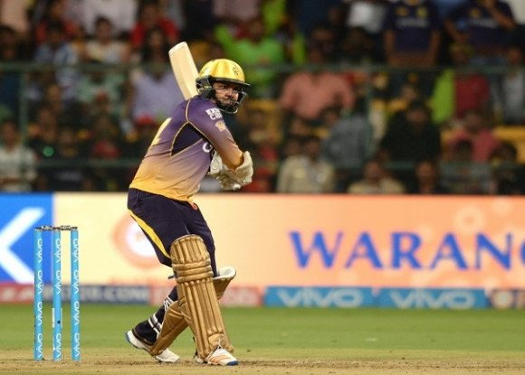 IPL 2019: What prompted Sunil Narine to concentrate on his batting? Read:  https:// bit.ly/2Iusjp8      #KKR #SunilNarine #IPL2019<br>http://pic.twitter.com/eerMo7xDAI